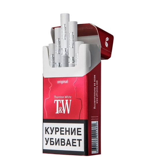 купить сигареты форум