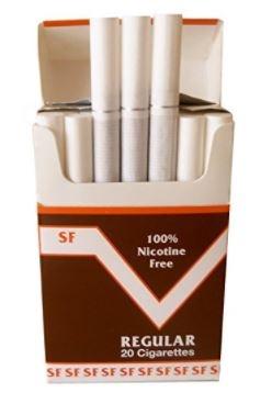 Таволга сигареты купить пермь аюрведа сигареты без никотина купить