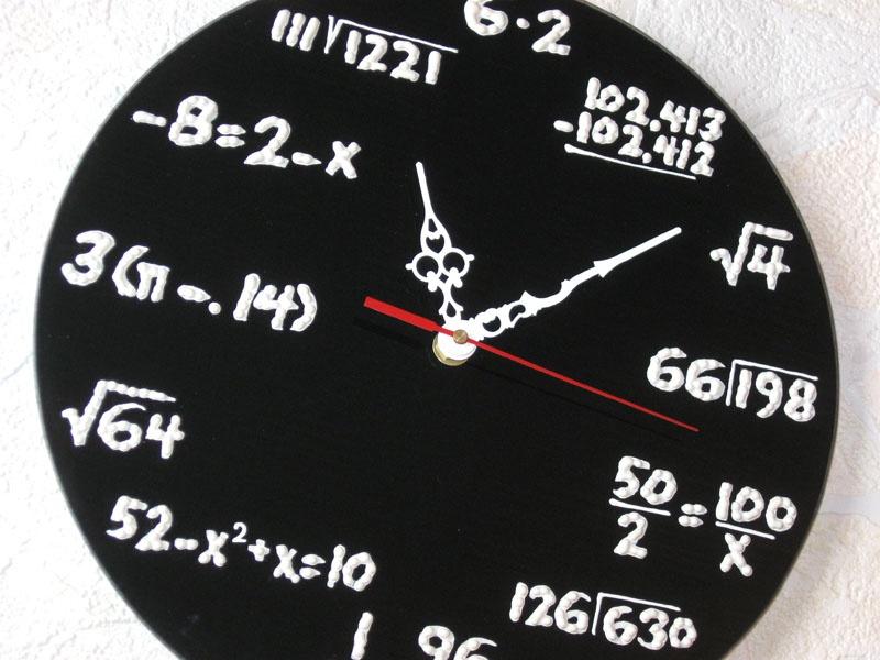 Математика в нашей жизни фото