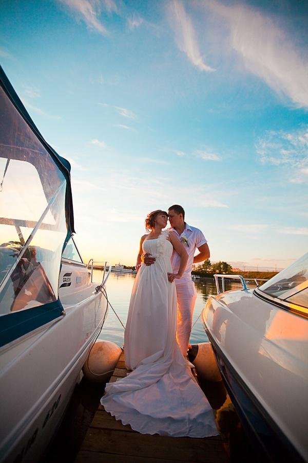 грозит свадебное место для фотосессии барнаул сделать крыльцо поликарбоната
