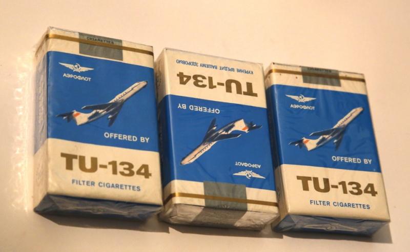 Купить сигареты ту 154 картриджи для сигарет оптом