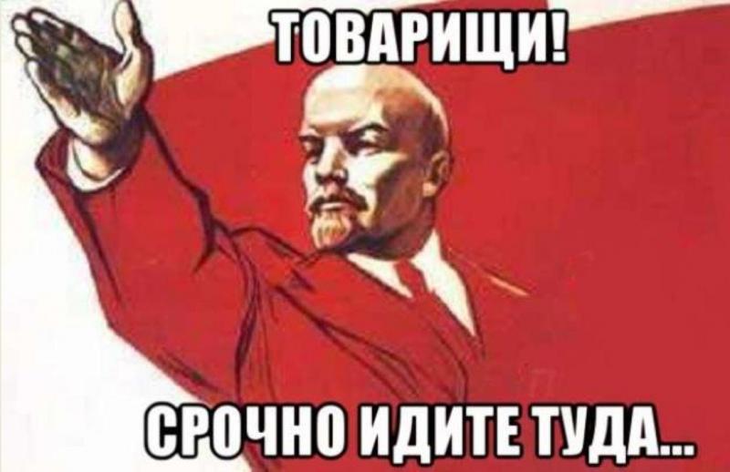 С начала года 248 тыс. украинцев въехали в РФ с частным визитом, еще 213 тыс. - на работу, - МВД РФ - Цензор.НЕТ 5866
